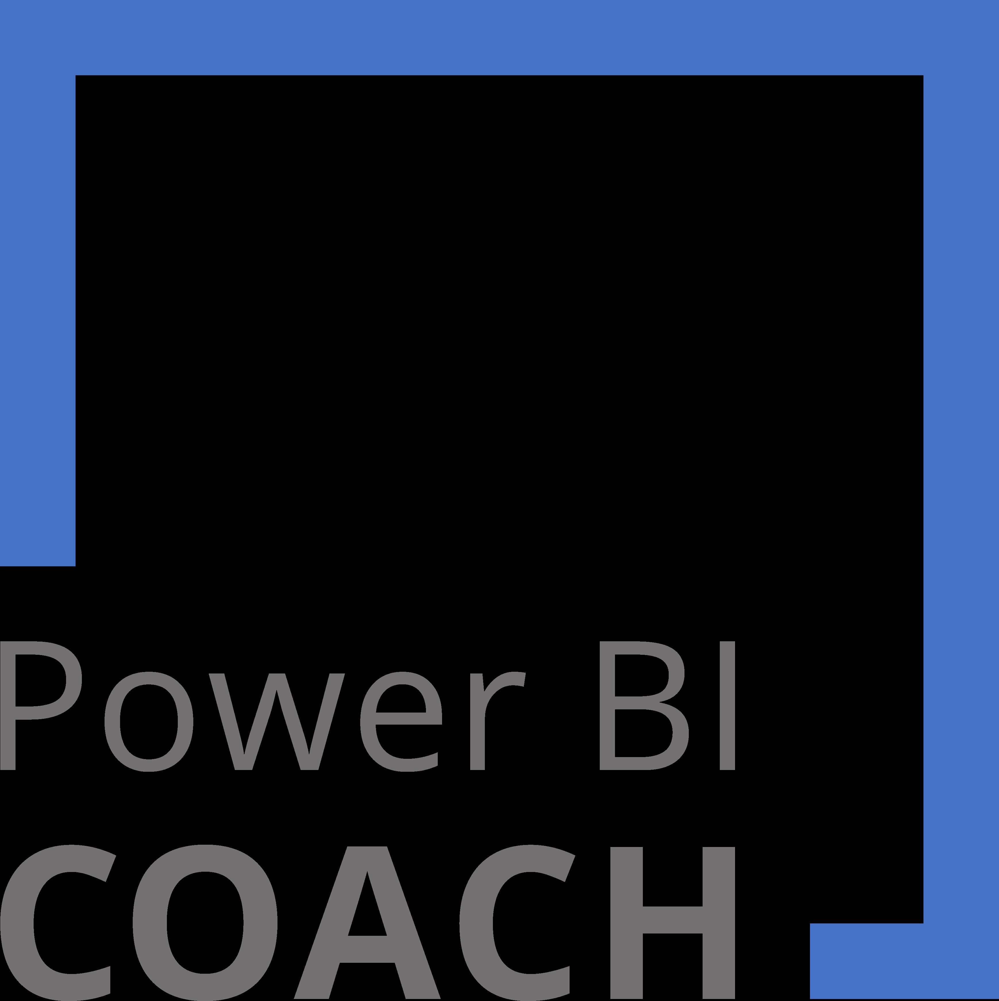 Power BI Schulungen und Projekte